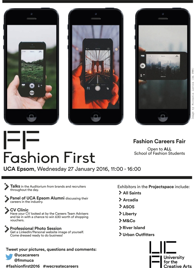 FashionFirst v6_final.indd